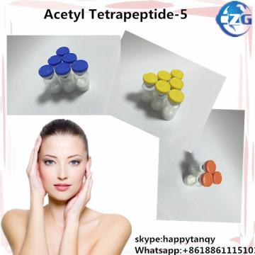 Beleza Blefaroplastia Peptídeo Cosmético Acetil Tetrapeptide-5