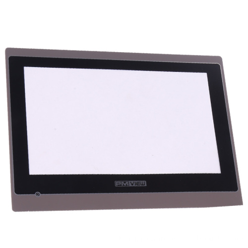 Kapazitive Touch Panel Tablets PC