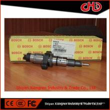 Diesel Engine Bosch Injector 0445120007 2830957