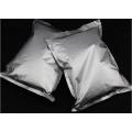 Hot sale & hot cake alta qualidade Phenformin cloridrato 834-28-6 com melhor preço!