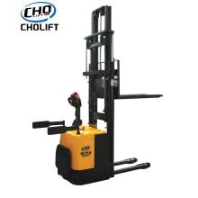 1.5T Standard Full Electric Stacker