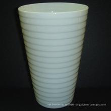 Porcelain Mug (CY-P809)