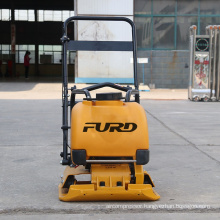 plate compactor clutch compactor machine plate compactor prices FPB-20