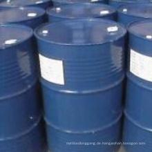 Fabrik Tetrahydrofuran mit konkurrenzfähigem Preis