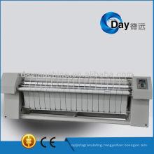 CE industrial laundry mat equipment
