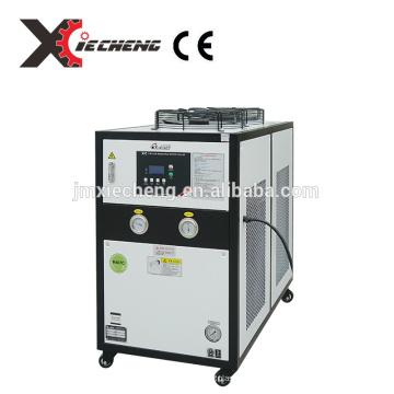 Freundliches Kältemittel R410A Luftkühler