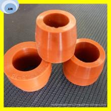Gasket Seal Customized Rubber Gasket