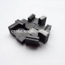 eletroplating for carbon brush