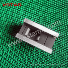 Non Standard Machined Automobile Parts with Ge CNC Machining Spare Parts Vst-0927