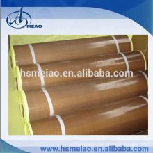 Материал тефлона и стандартная или нестандартная лента ptfe
