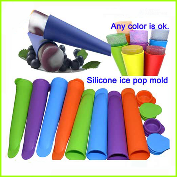 silicone-ice-popsicle-mold