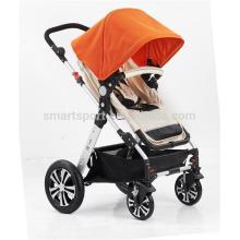 Carrinho de bebê carrinhos