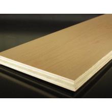 Parquet Flooring Hardwood Flooring