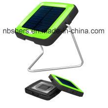 Lanterne solaire à LED Light Mini