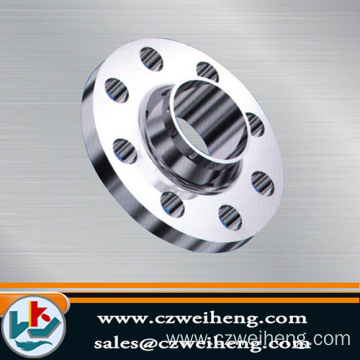 ANSI/JIS/EN1092-1/DIN/GOST flanges/gas flange /oil flange/pipe fitting flanges