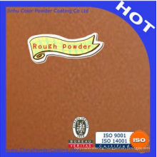 brown appliance powder coating paints