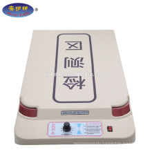 SMD Technology Table needle detector