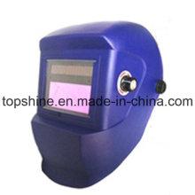 Стандартная промышленная профессиональная полипропиленовая сварочная маска профессионального качества CE