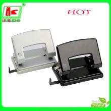 aluminium punching machine HS266-80 dermal punch