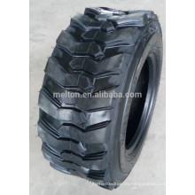Neumático del buey del patín del ala del zócalo estupendo 33X15.5-16.5 con precio bajo