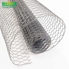 Lowest+Price+Galvanized+Chicken+Wire+Mesh