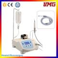 Dental Technician Equipment Dental Surgery Instrument