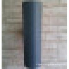 6W * 2 высокого качества уличный свет стены IP65