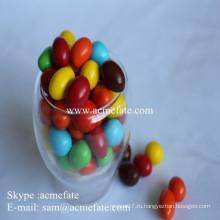 Лучшие шоколадные дистрибьюторы шоколадных конфет