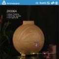 Производитель 600мл декоративные масло диффузор изготовление Метки частного назначения 600мл декоративные масло диффузор Метки частного назначения