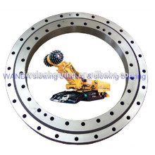 rotary bearing for Rock Tunnel Boring Machine