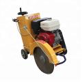 Venta al por mayor 260Kg Soff Cut Sierra de hormigón con tanque de agua
