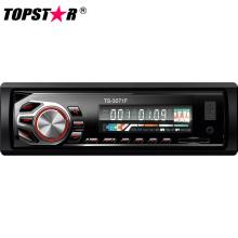 Lecteur MP3 à console fixe avec RDS