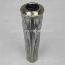 Machine de filtration d'huile hydraulique Fairey Arlon 170-Z-222H