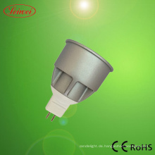 High-Power LED Lampe Colum