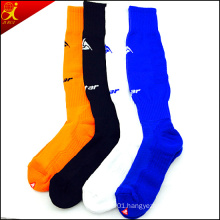 Thigh High Sport Socks for Football Sportsman Wear