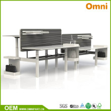 Good Price Quanlity Electric Height Adjustable Table