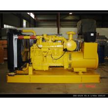 Sc (CAT) Generador (RSM)