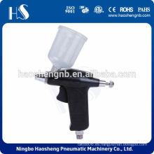 HS-105 HSENG gatillo airbrush