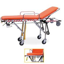 DW-SS003 Krankenwagen Krankenhaus Bahre Größe