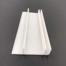 Protótipo personalizado do plástico de SLA SLS das peças de impressão 3D