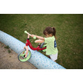Mini Polygon Fat Cycle leichtes Kinderfahrrad
