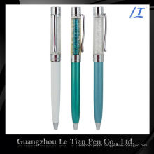 Office Supply Promotional Pen Gift Ltc-05