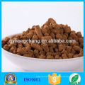 Best quality promotional iron oxide desulfurizer for remove h2s