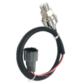 Best Price High Pressure Sensor Switch PT-W-82