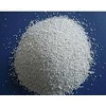 Белый гранулированный 65% -ный минимальный гипохлорит кальция для промышленности