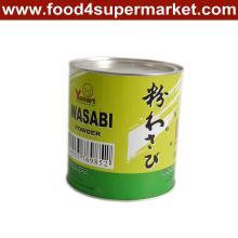 500g Wasabi Powder