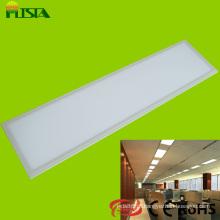 300 * 1200 36W teto painel de LED para iluminação comercial (ST-PLMB-36W)