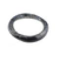 12-канальный / 24 жилы наружные водонепроницаемые оптоволоконные пигтейлы / наружные sc-кабели apc, наружный одномодовый волоконно-оптический патч-корд