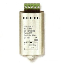 Power Converter for Sodium Lamp, Mercury Lamp 35W to 600W (ND-PR A5)