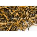 Thé noir Yunnan, meilleur thé noir Gongfu